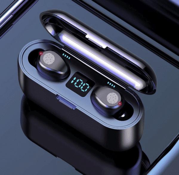 Luxe Pods™ – Official Retailer