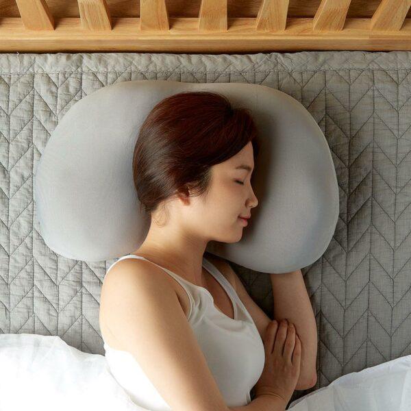 AirGrip® Micro Airball Pillow – Official Retailer