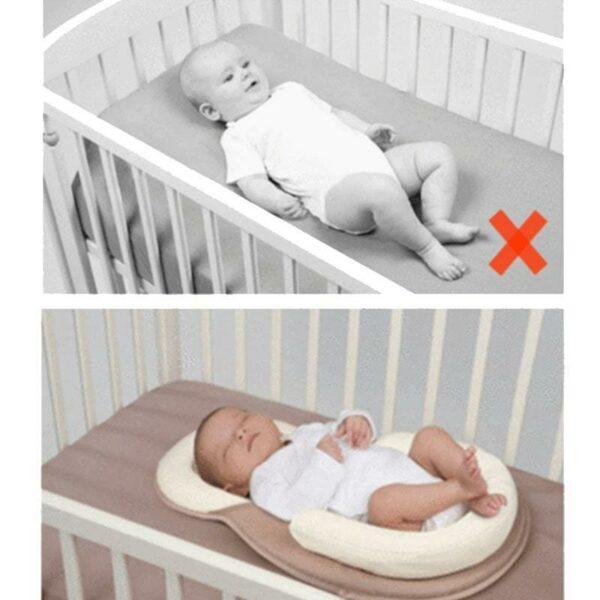 BabyMello™ Official Retailer – Portable Baby Bed