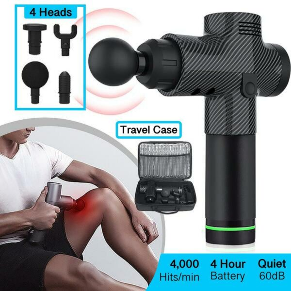 Base – Self Massager – Booster Official Retailer