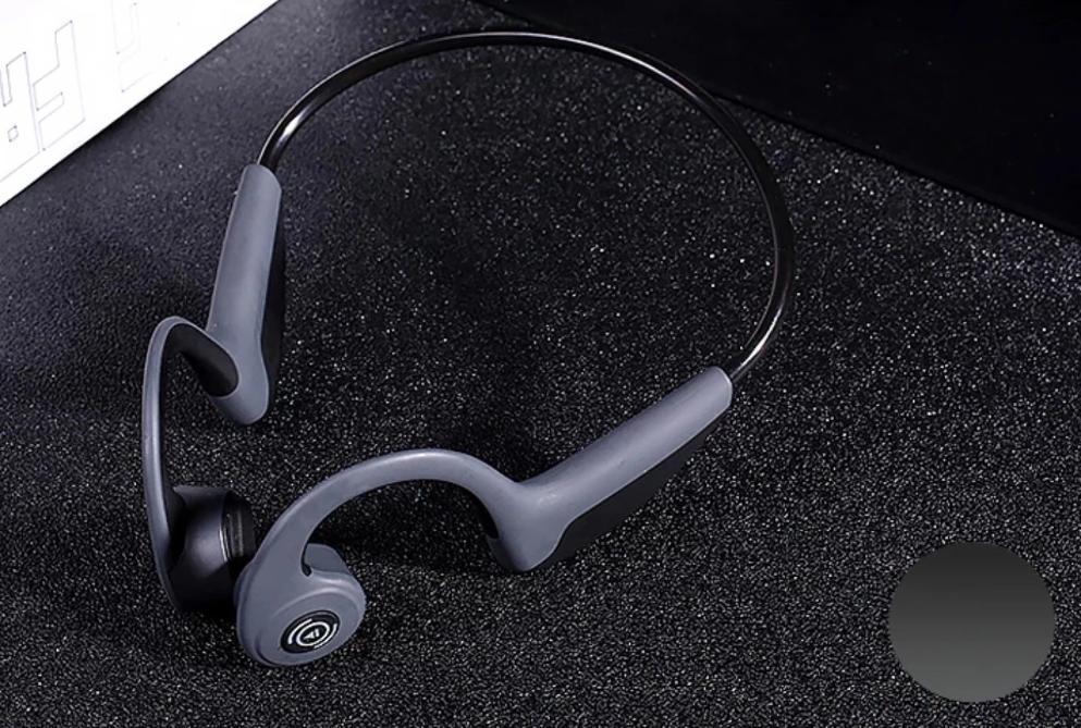 Boneear™ Official Retailer – Bone Conduction Headphones