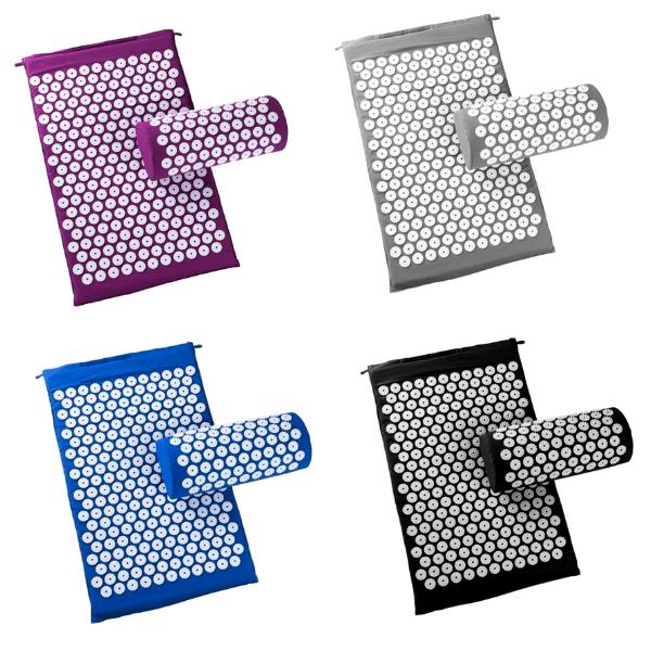 ComfortPro Acupressure Mat™ – Official Retailer