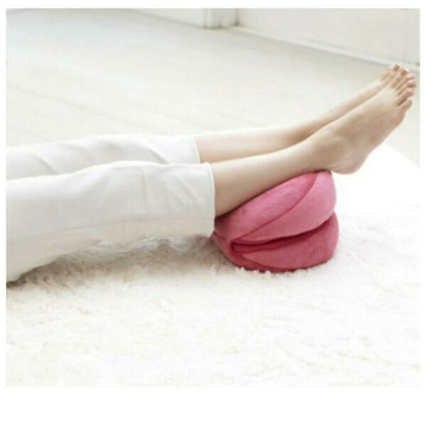 Cushify™ Official Retailer – PREMIUM SEAT CUSHION FOR BACK PAIN