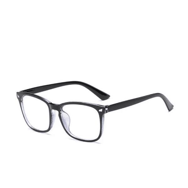 EyeShield™ V1 – Premium Blue Light-Blocking Glasses – Official Retailer