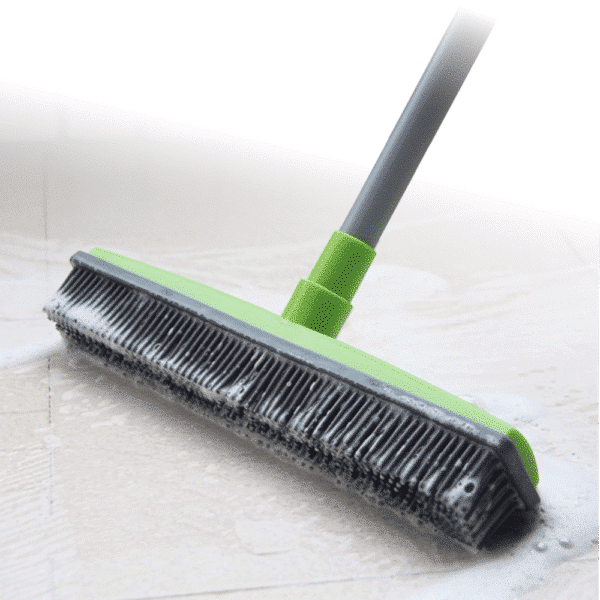 The Miracle Broom™ – Official Retailer