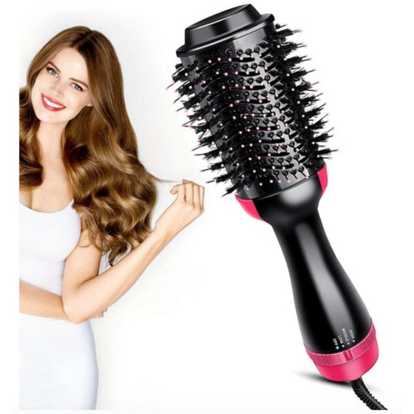 GlowStyler Dryer & Volumizer – Official Retailer