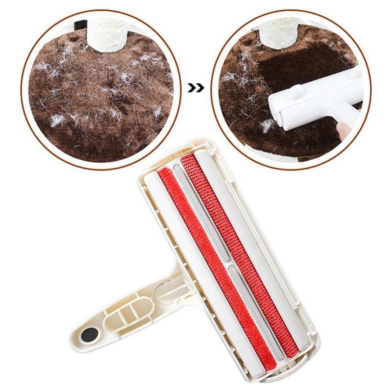 Magic Roller Co.™ Official Retailer – Pet Hair Remover
