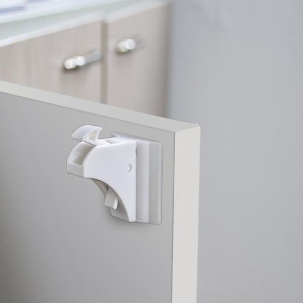 InfantLock© Kit Official Retailer – Child Safety Locks