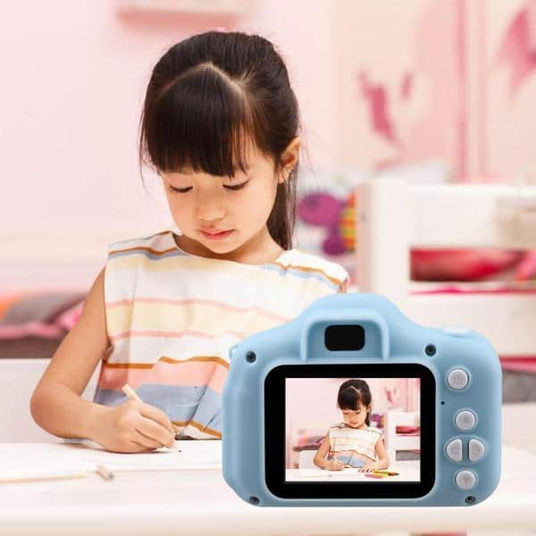 Magicia™ LittleLens – Educational Toy for Kids – Official Retailer