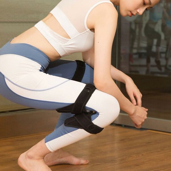 Power Knee™ Original – Official Retailer