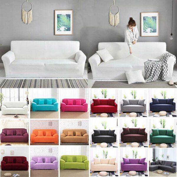 SofaSpanx™ – Her Dream House Official Retailer