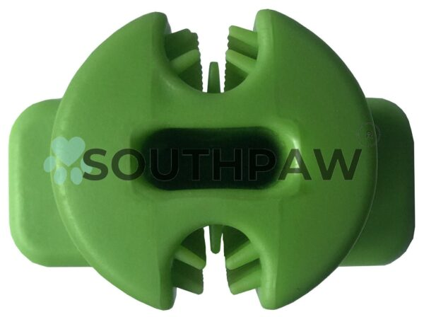 SouthPaw® Dog ToothBrush