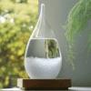 Storm Glass – Official Retailer