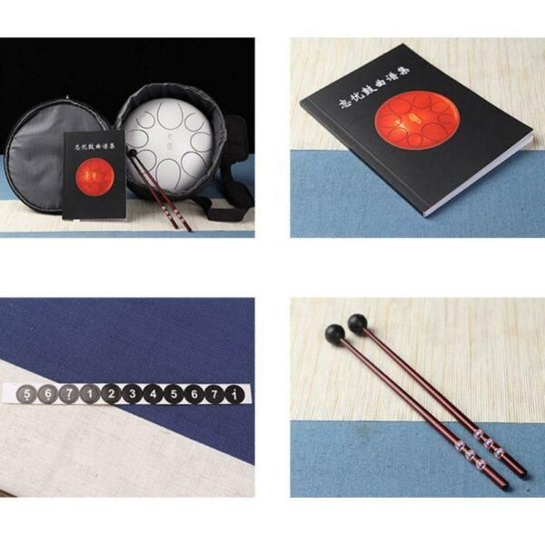 The Amani Drum™ – Official Retailer