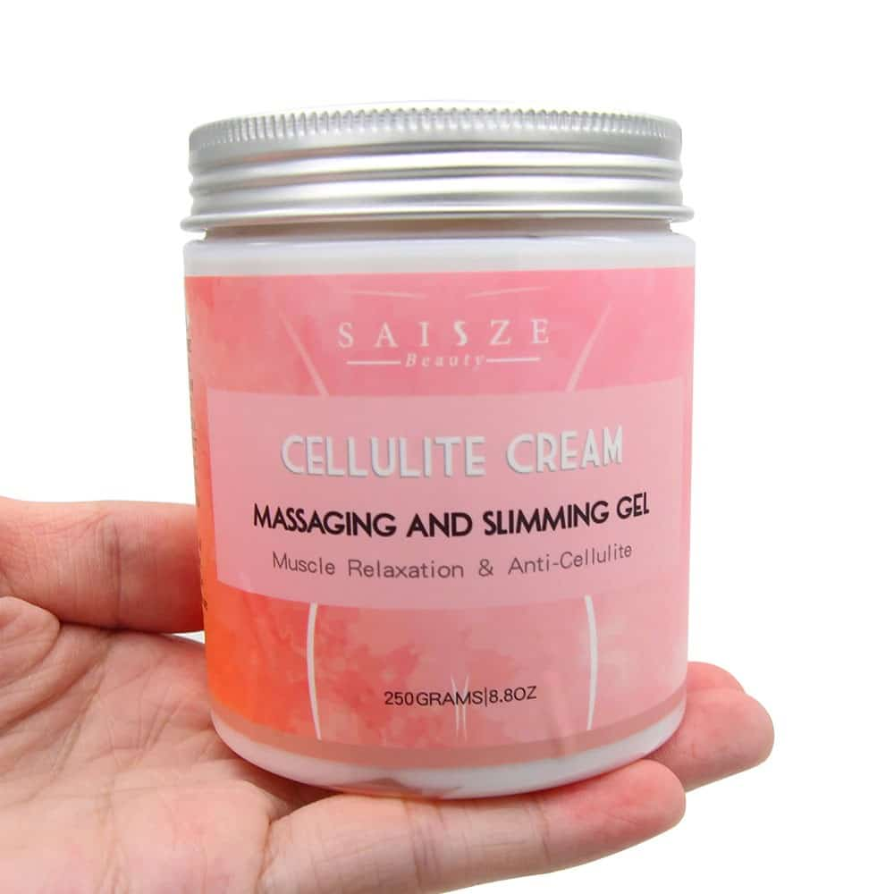 Soniclift™ Cellulite Cream – Official Retailer