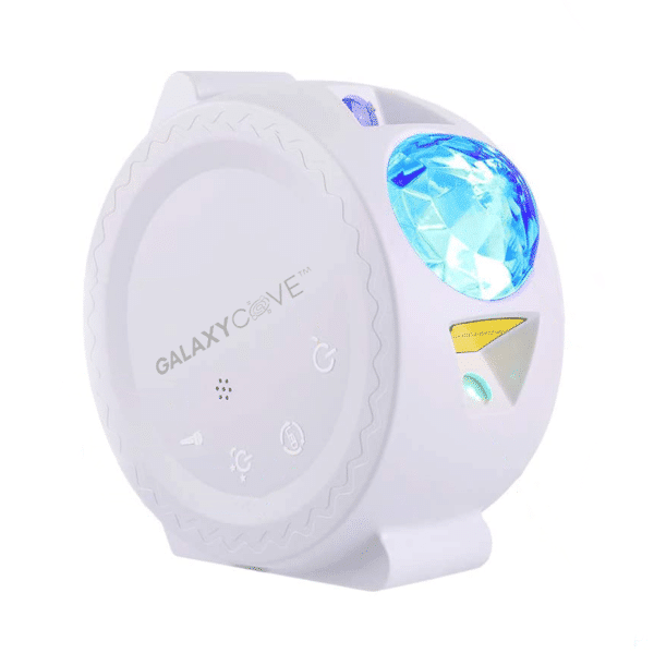 Galaxycove™ Projector – Official Retailer