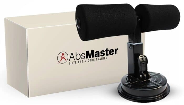 Absmaster Pro™ Official Retailer – Elite Abs & Core Trainer