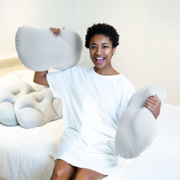 Aircloud Pillow™ – Official Retailer