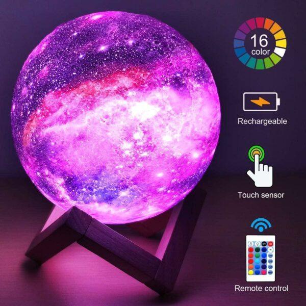 Galaxy Lamp™ – Official Retailer (copy)