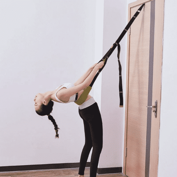 Stretchx Premium Multi Functional Yoga Stretcher – Official Retailer