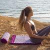 Aaraam Mat™ + Free Pillow – Official Retailer