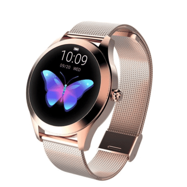Vienzi™️ Official Retailer – Smart Watch
