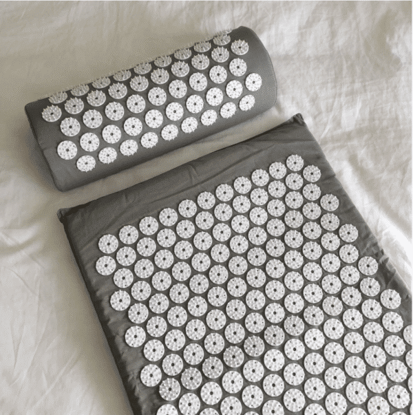 Spiny Mat™ & Pillow – Official Retailer