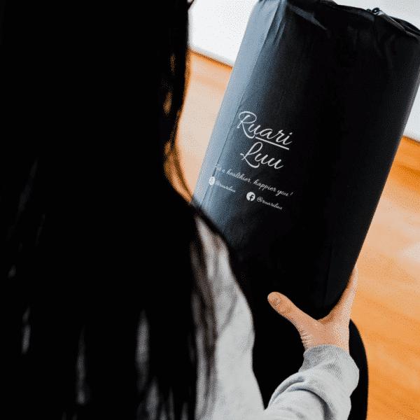 Ruariluu™ Acu Bundle – Official Retailer