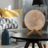 The Official Luna Lamp™ – Official Retailer (copy)
