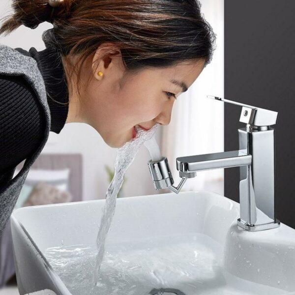 Smartsplash™ Filter Faucet – Official Retailer