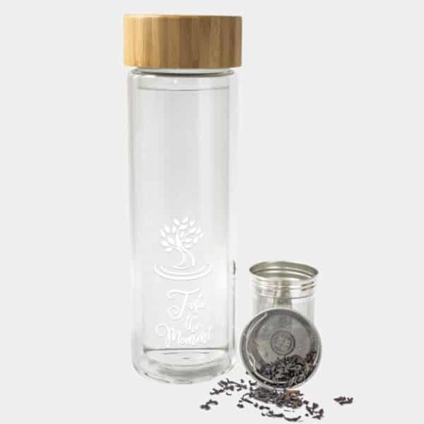 Drop Bottle – The Best Alternative