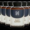 harmonium sleep support – #1 sleeping supplement